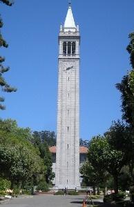 Mercer 20283