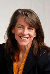 Sharon McNary