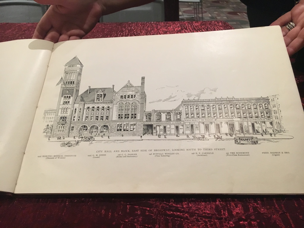 The 1896 book