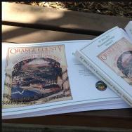 Orange County Budget Document