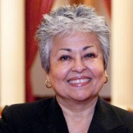Rep. Gloria Negrete McLeod