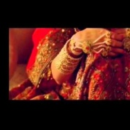 Jodhaa Akbar : Theatrical Trailer - Movie Promo 4 Min 30 Sec