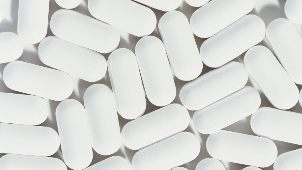 News that Turing, Valeant Pharmaceuticals International Inc. and other drugmakers have bought rights to old, cheap medicines that are the only treatment for serious diseases and then hiked prices severalfold has angered patients.