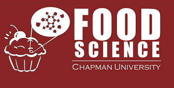 Chapman University Food Science Program