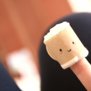 band aid boo boo finger skin injury health care medical doctor cut