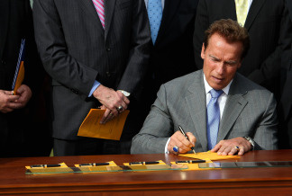 California's latest $20 billion mess is official, now how do we get out of it?