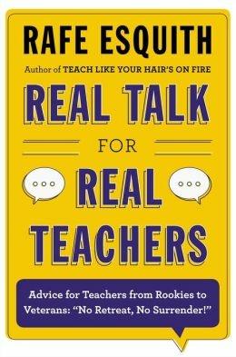 KPCC Asks: What makes a good teacher good?