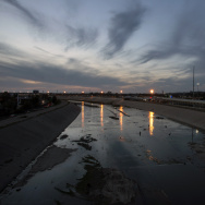 MEXICO-US-BORDERPROJECT2017
