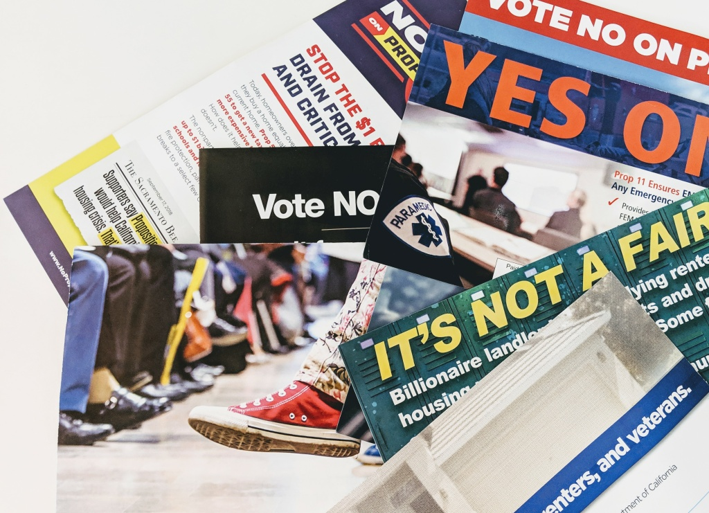 California's costly ballot measure process just got more expensive with a steep increase in the signatures required to qualify for the ballot.