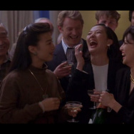 "A still from ""Joy Luck Club."""