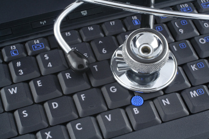 Google says its new health-related search results should not be mistaken as medical advice.