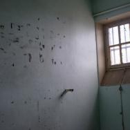 FRANCE-URBANISM-HISTORY-PRISON