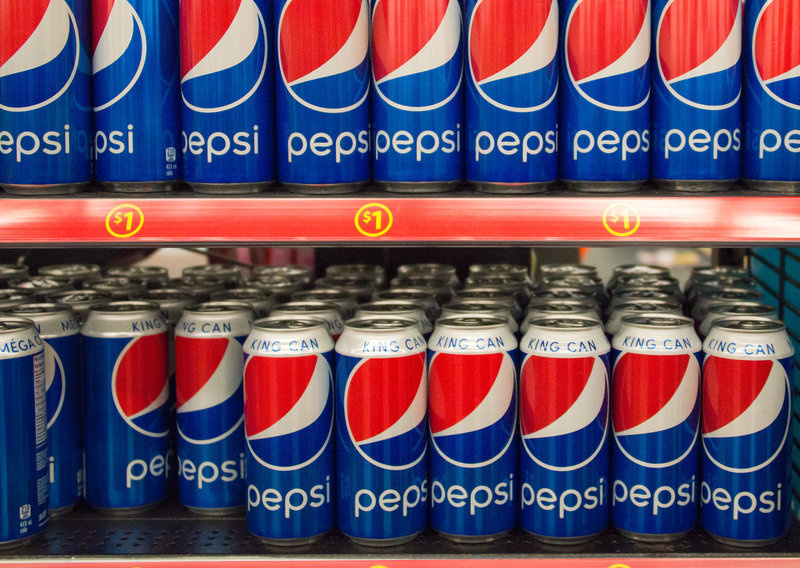 PepsiCo, the multinational soda company just announced that it will cut back the sugar content of its beverages by 2025. The announcement comes after increasing attention on the role of sugar in obesity.