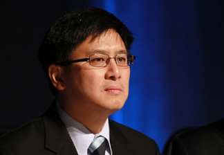 California state controller John Chiang audited the city of Cudahy and found widespread financial irregularities.