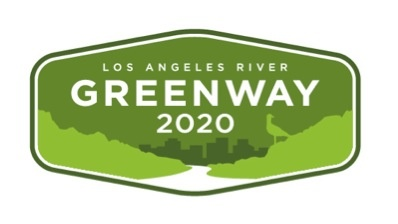 The LA River Revitalization Corporation envisions 51 miles of greenway including bike paths and walking trails.