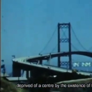 Anatomy of Los Angeles (1969) French TV