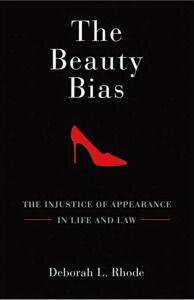Deborah L. Rhode's latest book