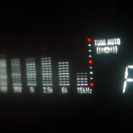 114366 lsquare