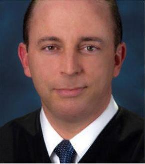 Scott Steiner beat veteran prosecutor Karen Schatzle 56 percent to 44 percent in Tuesday's election.