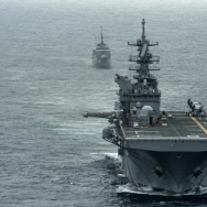 Bow_view_of_USS_America_(LHA-6)_in_August_2014.JPG