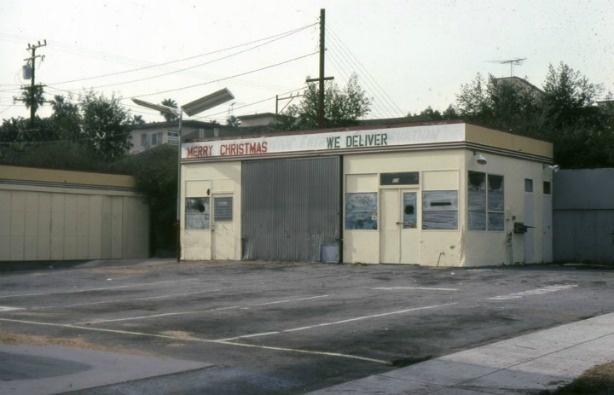 Mercer 19998