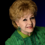 People Debbie Reynolds