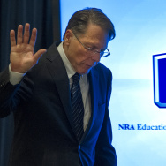 US-SHOOTING-SCHOOL-GUNS-NRA
