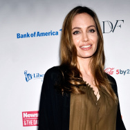 Women in the World Summit 2013