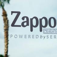 Amazon To Buy Online Shoe Retailer Zappos