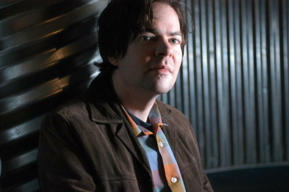 Composer and music producer Jon Brion has been an integral part of the L.A. music scene.