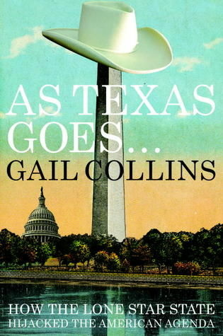 Gail Collins'