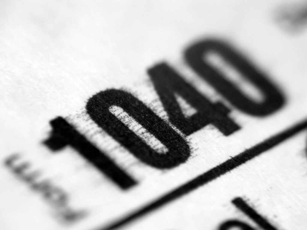 5 ways California tax filers leave money on the table | 89 3