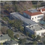 R.D. White Elementary School in Glendale