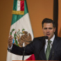 MEXICO-SUMMIT-BUSINESS-PENA NIETO