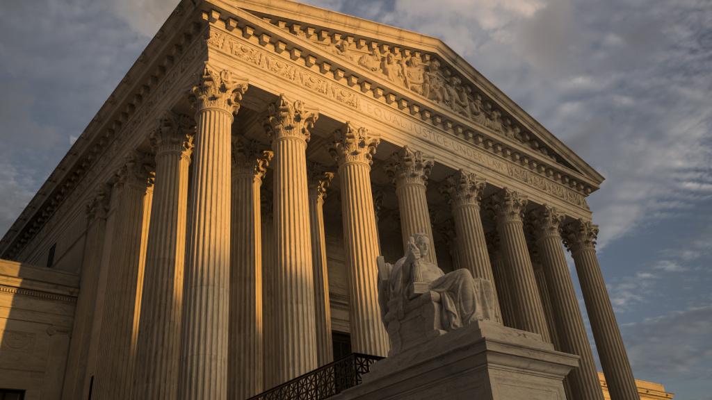 family court case status