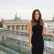 'Underworld: Blood Wars' Photocall In Berlin
