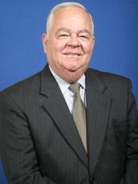 Richard Vladovic