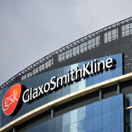 BRITAIN-PHARMACEUTICAL-GSK