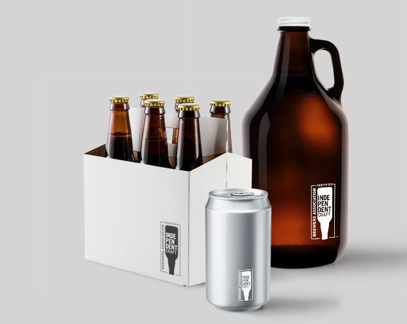 The Brewers Association recently introduced this