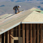 Construction On New Homes Falls In July