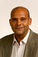 Brian Watt bio photo