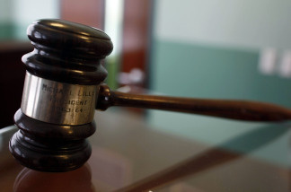 The nation's poor may yet again get the short end of the stick when it comes to legal representation