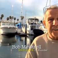 Bob Meistrell