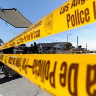 Investigators brief journalist