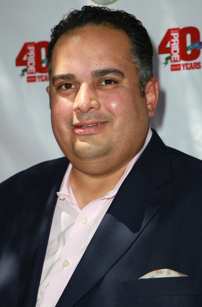 California Assembly Speaker John Perez has endorsed Wendy Greuel over Eric Garcetti for Los Angeles mayor