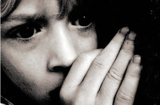 An LA Times report shows that kids in private foster care homes are a third more likely to suffer from abuse.