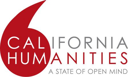 CalHum logo