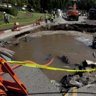 UCLA FLOOD 018