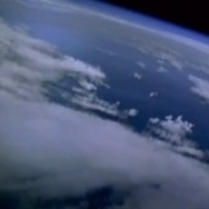 Deep Impact, Paramount Pictures, 1998
