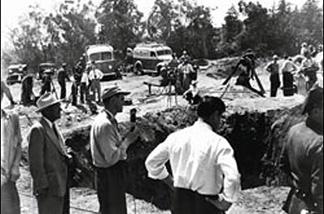 19485 full
